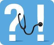 lo que debes saber sobre seguro de salud tampa, fl
