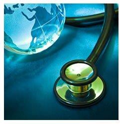 seguros de salud medicos en tampa