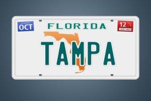 Comprar Seguro de Autos en Tampa