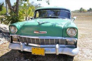 Tipos de Seguros de Carros en Tampa Fl. Companias seguros de Autos