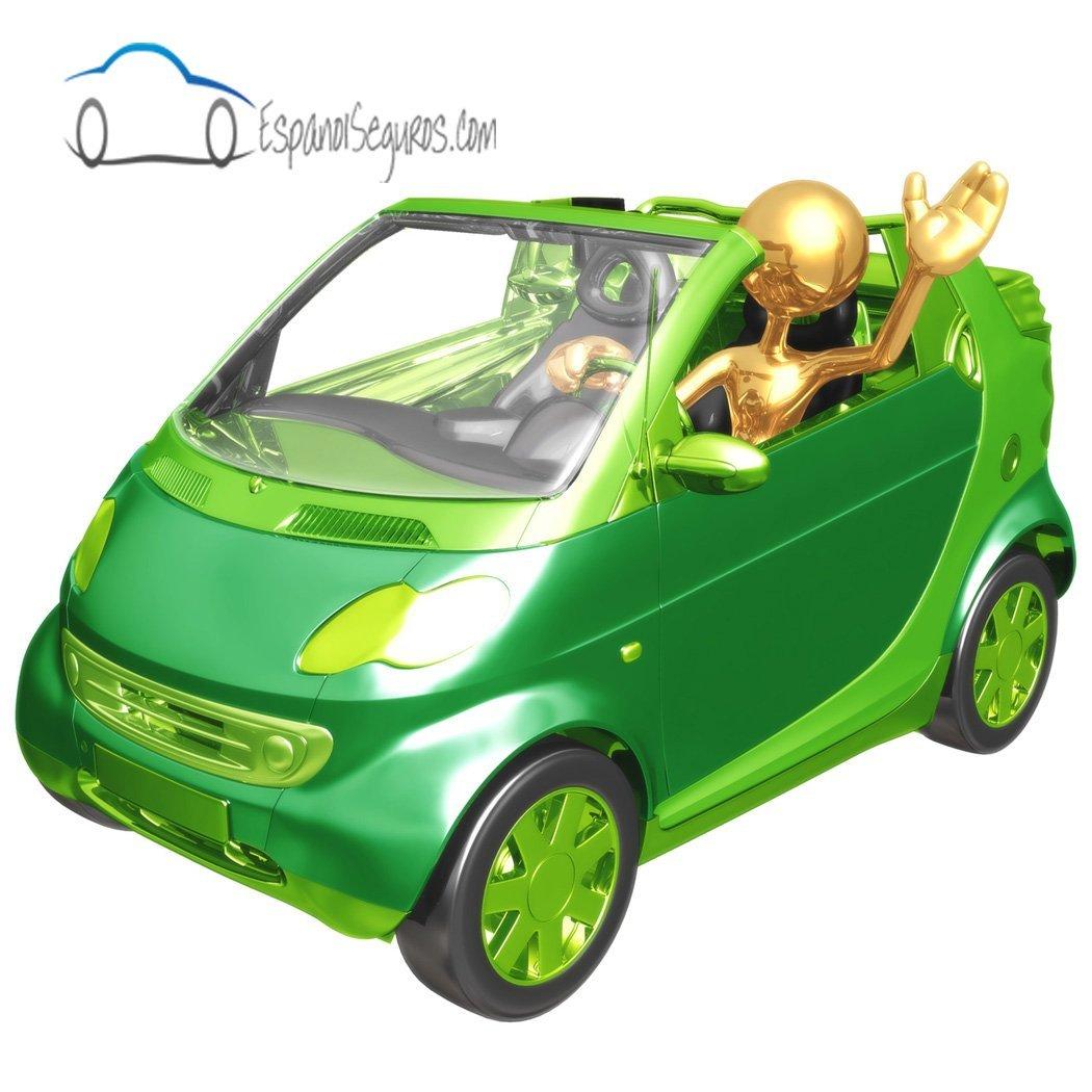 seguro de auto automovil carro tampa mas economicos