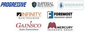 comparar seguros de autos con diferentes aseguradoras