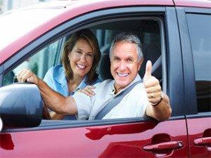 compra el seguro de auto correcto en tampa florida