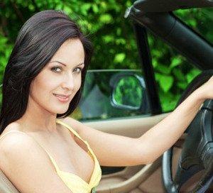precios de seguros de carros tampa fl