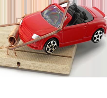 comprar seguros de carros en tampa fl