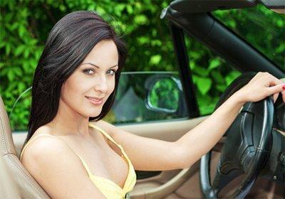 Informacion sobre Seguro de Auto Tampa Florida