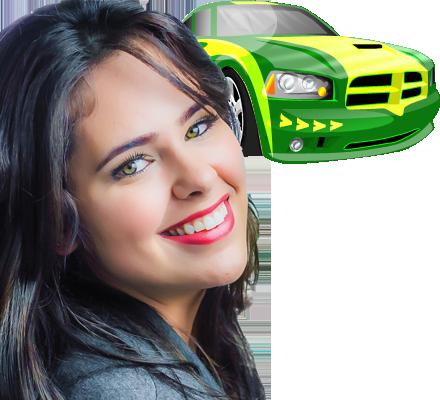 comparar seguros de automoviles tampa fl