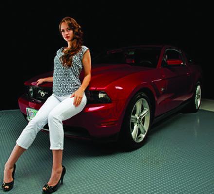 comprar seguros para autos tampa fl