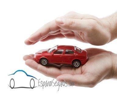 La Mejor forma de Asegurar tu Automóvil en Miami Florida